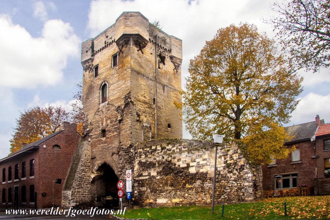 Tongeren Belgien tongeren belgien great such a beautiful place tongeren with