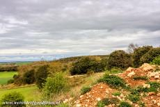 Archaeological Site of Atapuerca - Archaeological Site of Atapuerca: Sierra de Atapuerca in Spain hide several limestone caverns. The caves of Atapuerca were discovered during the...