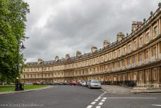 City of Bath - City of Bath: The Circus is a historic street lined with large town houses, the Circus forms a circle and has three entrances. The Circus was...